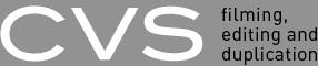 CVS Ltd.